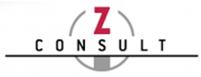 z-Consult Logo